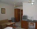 En-suite Double Bed-Room