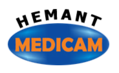 Medicam