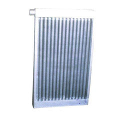 Radiator Fans Manufacturers Suppliers Amp Exporters Of