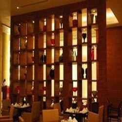 Room Partition Service Wooden Room Partition Service Provider
