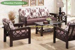 Living Room Furniture Kerala ashbury living room furniture | nilambur furniture | wholesale