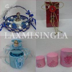 baby shower ideas for girls baby shower return gifts laxmi art u0026 craft delhi id