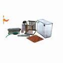 Thin Layer Chromatography Kit