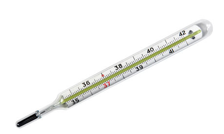 Mercury Thermometer at Rs 150  piece(s)  315b28b69e078
