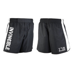 MMA Grappling Shorts Style1