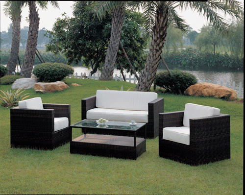 garden table and chair sets india. garden outdoor furniture table and chair sets india