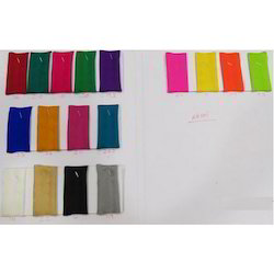 Crepe Fabric Manufacturers Suppliers Exporters Of