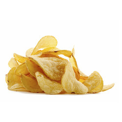 potato catalyst lab