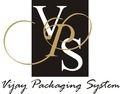 Vijay Packaging System