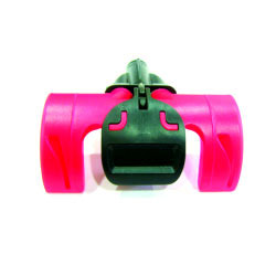 Flow Plus for Rieter ring frame