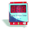 Digital Tyre Pressure Display Model 087