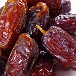 Dates Fruit, Dry Fruits   Vellore   Shiridi Sai Baba Food