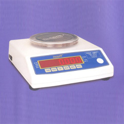 Gold Weighing Jewellery Scales