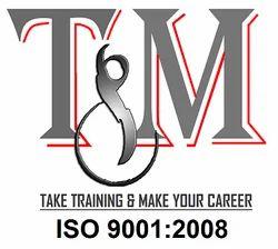 Advanced Training On Online Bidding On Online Freelance Sites
