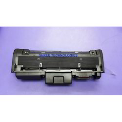Samsung Ml D116 Toner Cartridge