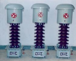 CT Metering Electrical Transformer