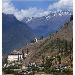 Not Fix 2 Bhutan Tour Package