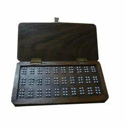 Braillet Board