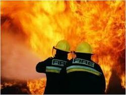 Fire And Special Perils Insurance