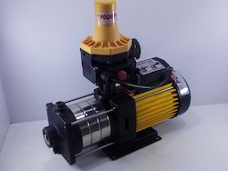 Home Pressure Boosting Pump 0.8 HP