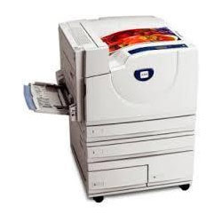 Color Xerox Machine, Work-center 7535, Memory Size: 512 Mb