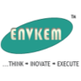 Envkem Industrial Solutions