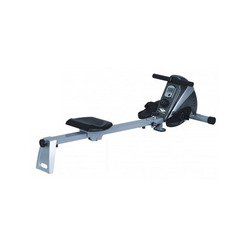 Rower Fitness Equipments