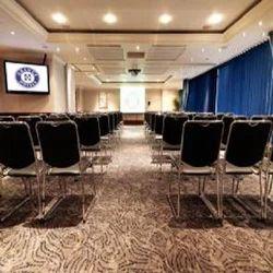 Carpets For Auditorium