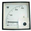 Watt Meter Calibration Service