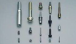 Threaded Component