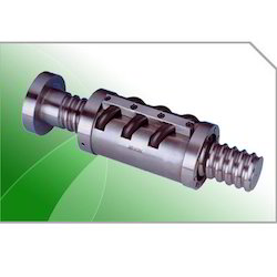 High Load Ball Screw