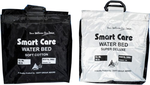 Smart Care Waterbeds