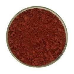 Solvent Brown 43 Dye
