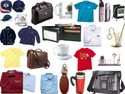Corporate Products