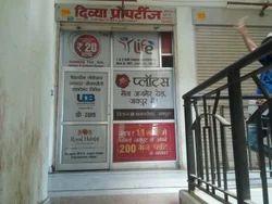 Dealer Branding Service