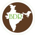 B. D. R. Products (India) Private Limited