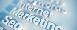 Web Marketing / SEO