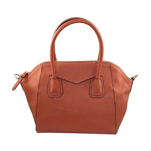 e0a507285216 Ladies Leather Bag in Bengaluru