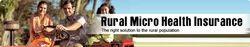 Rural Micro Health Insurance