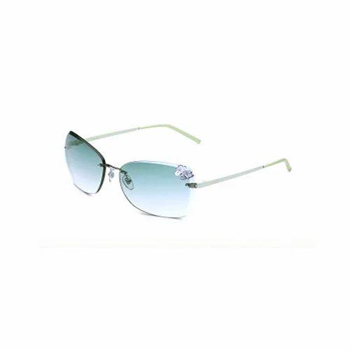 4bc5340abec Rectangular Sunglasses