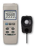 LX-1108 Sound Level Meter