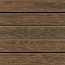 Decking Panels Suppliers Manufacturers Amp Traders In India