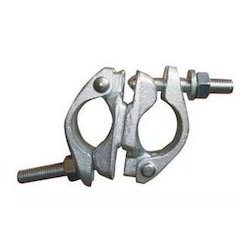 Scaffolding Swivel Clamps