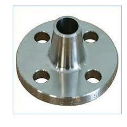 ANSI B 16.5 Class 600 IB Slip on Flanges