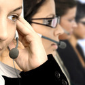 Outbound Call Centers