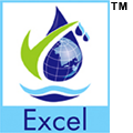 Excel Filtration Private Limited