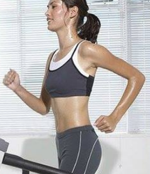 Weight loss aids that actually work picture 4