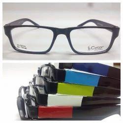 Colour Fashion Hi-Tech Eyewears