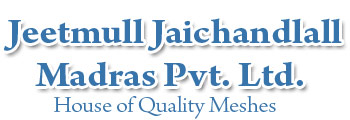 Jeetmull Jaichandlall Madras Private Limited