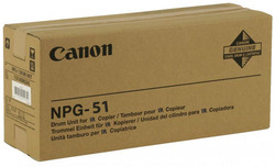 Canon Drum Unit